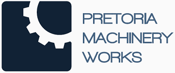Pretoria Machinery Works